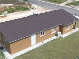 3 bed 3 bath House For Sale in BAY WEST VILLAGE HOUSING DEVELOPMENT, St. James, Jamaica