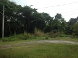 Ferris, Westmoreland, Jamaica - Residential lot for Sale