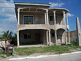 Innswood Village, St. Catherine, Jamaica - House for Sale
