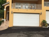 NORBROOK  ST ANDREW, Kingston / St. Andrew, Jamaica - Townhouse for Lease/rental