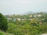 Residential lot for Sale, Mount View Estate, St. Catherine, Jamaica  - (1)