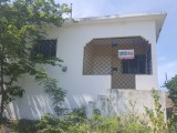 Blue Lagoon, St. Catherine, Jamaica - House for Sale