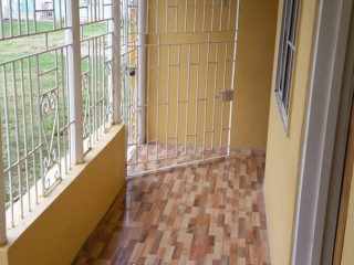 1 bed 1 bath House For Rent in Spanish Town, St. Catherine, Jamaica