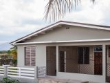 Lawson Place, Clarendon, Jamaica - House for Sale