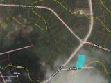 Dolphin Close, St. James, Jamaica - Residential lot for Sale