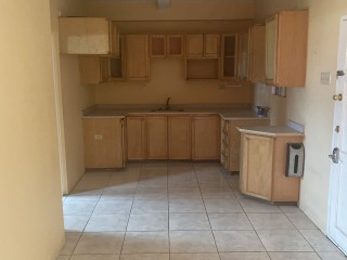 2 bed 2 bath Apartment For Rent in Kensington Palm, Kingston / St. Andrew, Jamaica