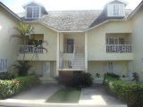 10B COUNTRY MANOR, Kingston / St. Andrew, Jamaica - House for Sale
