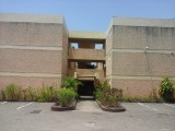 9a Tralaine Court, Kingston / St. Andrew, Jamaica - Apartment for Lease/rental