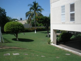 2 bed 1 bath Apartment For Rent in Acadia, Kingston / St. Andrew, Jamaica
