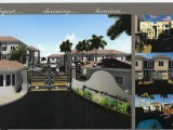 Annette Crescent, Kingston / St. Andrew, Jamaica - Townhouse for Sale