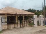 Kyora Dr, Manchester, Jamaica - House for Sale