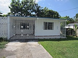 Vermont Ave, Kingston / St. Andrew, Jamaica - Flat for Lease/rental