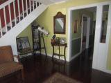 Merrivale, Kingston / St. Andrew, Jamaica - Townhouse for Sale