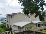 St Margarets Bay  MLS18240, Portland, Jamaica - House for Sale
