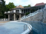 TORADA HEIGHTS, St. James, Jamaica - House for Sale