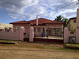 House for Sale in St. Catherine, Jamaica