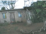 Horse Guards, St. James, Jamaica - Commercial/farm land  for Sale