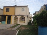 Bridgeview, St. Catherine, Jamaica - Townhouse for Sale