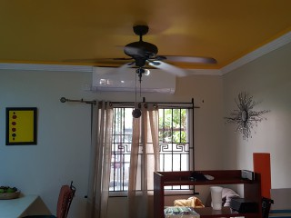 2 bed 2.5 bath Townhouse For Sale in Stadium Community, Kingston / St. Andrew, Jamaica