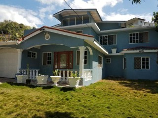 Houses For Sale In Kingston St Andrew Jamaica