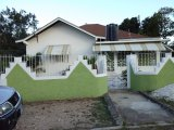 Hampton Green, St. Catherine, Jamaica - House for Sale