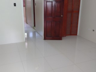 2 bed 1.5 bath Townhouse For Rent in KINGSTON 6, Kingston / St. Andrew, Jamaica
