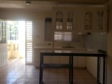 Stillwell Road, Kingston / St. Andrew, Jamaica - Apartment for Lease/rental