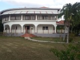 Bowers  Estate Old Harbour, St. Catherine, Jamaica - House for Sale