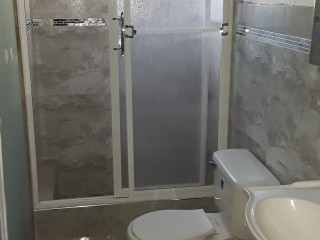 1 bed 1 bath Apartment For Rent in Old Harbour Bay, St. Catherine, Jamaica