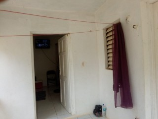 2 bed 1 bath House For Sale in Monego Bay, St. James, Jamaica