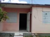 Bouganvilla Close, Clarendon, Jamaica - House for Sale
