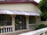 Villa Road Sunnyside, St. Catherine, Jamaica - House for Sale