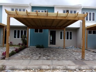3 bed 3 bath Townhouse For Sale in Golden Triangle, Kingston / St. Andrew, Jamaica