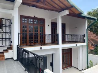 1 bed 1 bath Apartment For Sale in asd, St. Ann, Jamaica