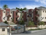 Brentwood terrace, Kingston / St. Andrew, Jamaica - Apartment for Sale