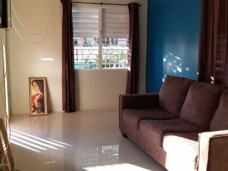 3 bed 2 bath House For Rent in Harbour view, Kingston / St. Andrew, Jamaica