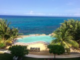 Whispering Seas, St. Mary, Jamaica - Resort/vacation property for Sale