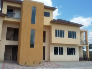 1 bed 1.5 bath Apartment For Sale in constant Spring Gardens, Kingston / St. Andrew, Jamaica
