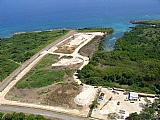 Other for Sale, Drax Hall Estate, St. Ann, Jamaica  - (2)