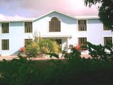 Resort/vacation property for Sale in St. Mary, Jamaica