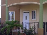 GOLDEN ACRES 2 BR APT  ID A443 RENTED, Kingston / St. Andrew, Jamaica - Apartment for Lease/rental