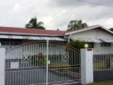 Gordon Drive, Manchester, Jamaica - House for Sale