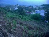 battersea ave, Manchester, Jamaica - Residential lot for Sale
