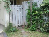NEAR MANOR PARK, Kingston / St. Andrew, Jamaica - Townhouse for Lease/rental