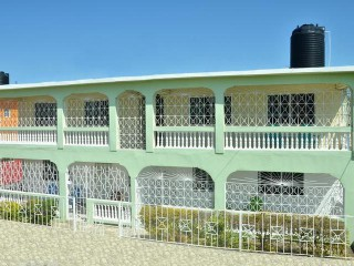 8 bed 6 bath House For Sale in Montego Bay, St. James, Jamaica