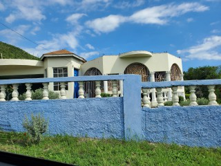 2 bed 2.5 bath House For Sale in Bayview, Kingston / St. Andrew, Jamaica