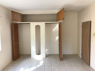 1 bed 1.5 bath House For Rent in Westgate Hills, St. James, Jamaica