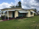 2 Begonia Drive, St. Elizabeth, Jamaica - House for Lease/rental
