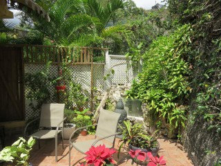3 bed 3 bath Townhouse For Rent in Wilmington, Kingston / St. Andrew, Jamaica