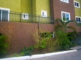 ANNETTE CRESCENT, Kingston / St. Andrew, Jamaica - Apartment for Sale